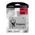 SSD Kingston 120GB SSDNow UV400 SATA3, SUV400S37 120G