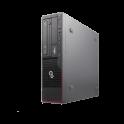 Fujitsu Esprimo E900 sff, i5-2400, RAM 4GB, HDD 250GB, W7PRO