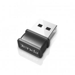 Tenda W311MI Wireless N150 Pico Adapter IEEE 802 11b g n USB