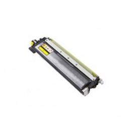 Toner Laser Comp Rig Brother TN-247Y NO CHIP Giallo