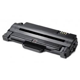 Toner Laser Rigenerato Samsung MLT-D1052L
