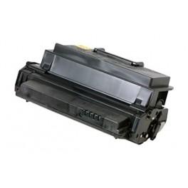 Toner Laser Comp Rig Samsung ML-2150 Nero