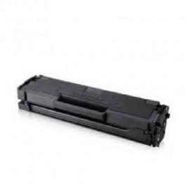 Toner Laser Comp Rig Samsung SCX3400 MLT-D101S