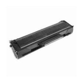 Toner Laser Rigenerato Samsung MLT-D111S Nero