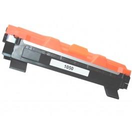 Toner Laser Comp Rig Brother TN-1050