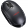 Mouse Ottico TC 11 Black con scroll USB