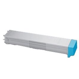 Toner Laser Comp Rig Samsung CLT-C6072S Ciano
