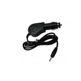 Caricatore Dedicato Da Auto 12V Vultech CA-03 Per Tablet 2,5