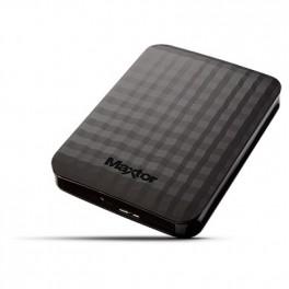 "Hard Disk Esterno 2,5"" Maxtor M3 1TB USB 3 0"