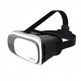 Occhiali 3D VR Realta Virtuale per smartphone