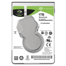 """Hard Disk 1TB Seagate 3,5"""" SATA3 64MB Cache 6GB S 7200Rpm"""