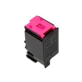 Toner Neutro Sharp MX-C30GTM Magenta