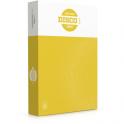 Risma Carta A4 80g 500 Fogli Burgo Disco 1