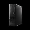 Fujitsu Esprimo E500 E85 sff, i3-2100, 4GB RAM, HDD 500GB W1