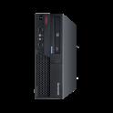 Lenovo M58E sff Pentium DC E5400 2,70GHz, RAM 4GB, HDD 160GB