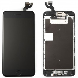 Display Compatibile Iphone 6S Black