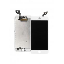 Display Compatibile Iphone 6S Plus White
