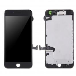 Display Compatibile Iphone 7 Plus Black