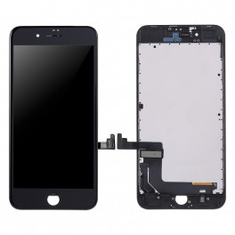 Display Compatibile Iphone 8 Plus Black