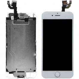 Display Compatibile Iphone 6 White