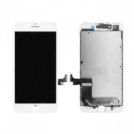 Display Compatibile Iphone 7 White