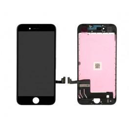 Display Compatibile Iphone 7 Black
