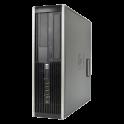 HP 6005 PRO sff, Athlon II X2 3 4GHz, RAM 4GB DDR3, HDD 250