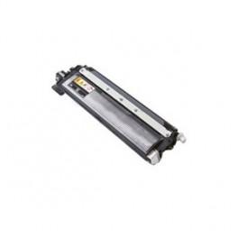 Toner Laser Comp Rig Brother TN-247BK NO CHIP Nero