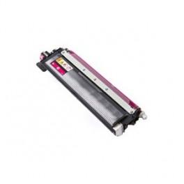 Toner Laser Comp Rig Brother TN-247M NO CHIP Magenta