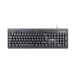 Tastiera Vultech Key-609 USB 2 0