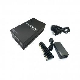 Alimentatore Universale per Notebook 120W Autosettante NEW