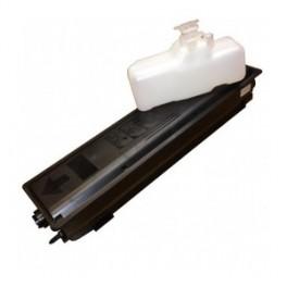 Toner Laser Comp Rig Olivetti B1082 Nero