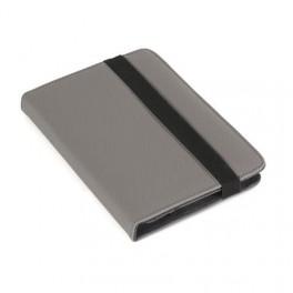 Custodia universale per Tablet 7 pollici colore grigio