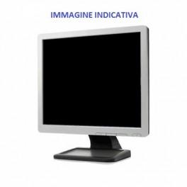 Monitor Refurbished19 pollici 4:3 vari modelli marche A Gra