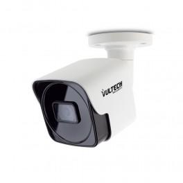 """Telecamera UVC 4in1 Bullet Vultech 1 2 7"""" 2 MPX 1080p 3 6mm"""