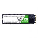 SSD WD Green 3D 240GB M 2 2280