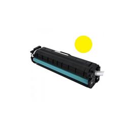 Toner Laser Comp Rig Canon 055H 3017C002 Giallo
