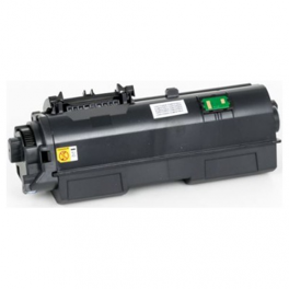 Toner Laser Comp Rig Olivetti PGL-2540 B1235