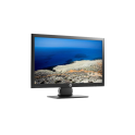 Monitor Refurbished HP E201 Led 20""