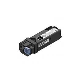 Toner Laser Comp Rig HP W2030A 415A Nero NO CHIP