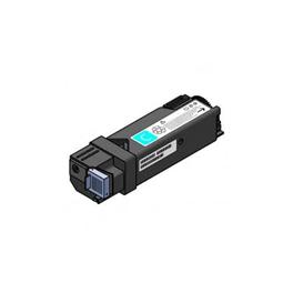 Toner Laser Comp Rig HP W2031A 415A Ciano