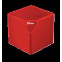 Mini Speaker Bluetooth Trust Rosso 22485