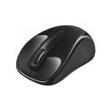 Mouse Ottico Bluetooth Tust Xani 1600DPI