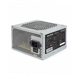 Alimentatore VulTech VPS-A500B 250W Con Ventola Da 12cm Bulk