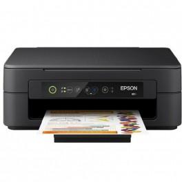 Stampante Multifunzione Inkjet Epson Wifi Expression XP-2100