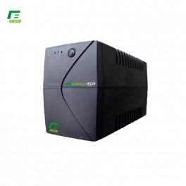 UPS 950VA Gruppo Di Continuita Elsist Home 950