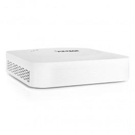 UVR 5in1 ibrido Vultech 4CH analogici 2digitali HDMI 2MP P2P